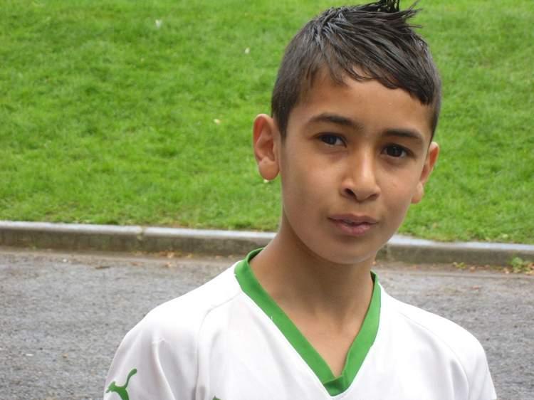 Mohamed AHMED ARAB - mohamed-ahmed-arab__mxjdds