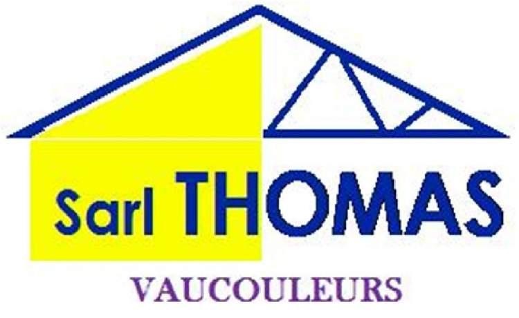 SARL THOMAS