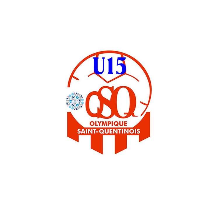 OSQ U15