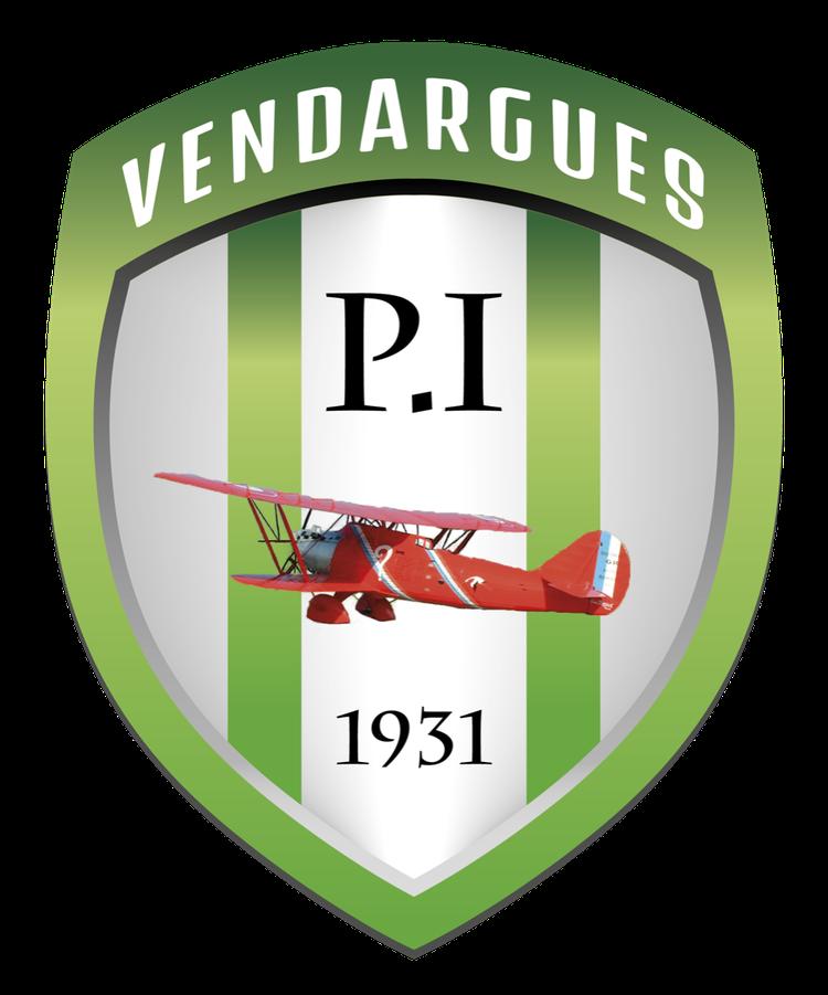 PIV Séniors 1
