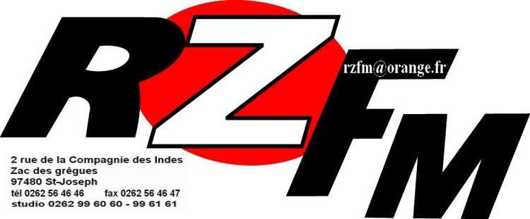 RADIO ZIRONDEL