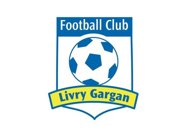 FC LIVRY GARGAN (93)