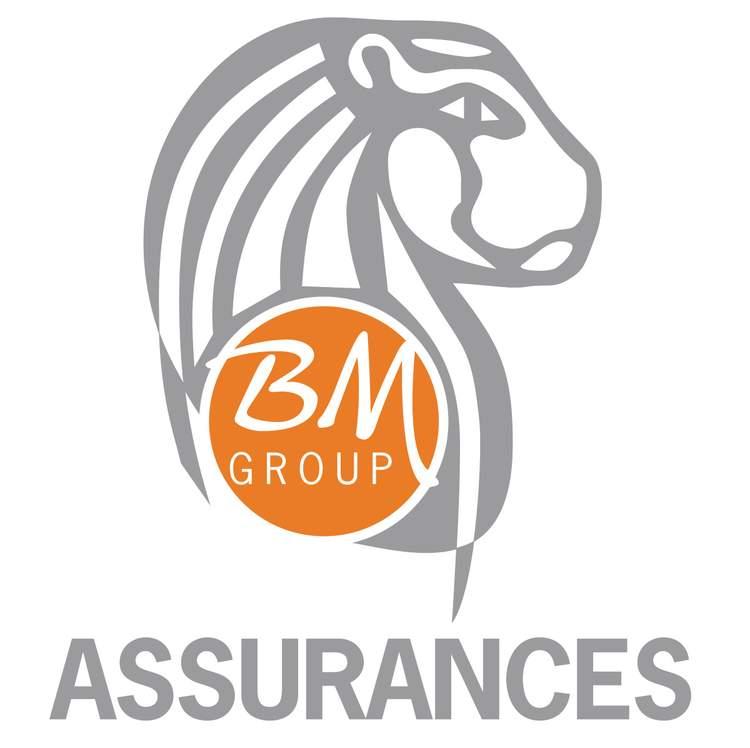 Equipes club football tournoi lamballais footeo for Garage partenaire direct assurance
