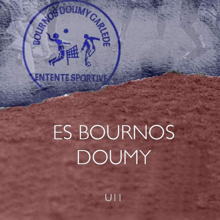 U11 - ES Bournos Doumy Garlède