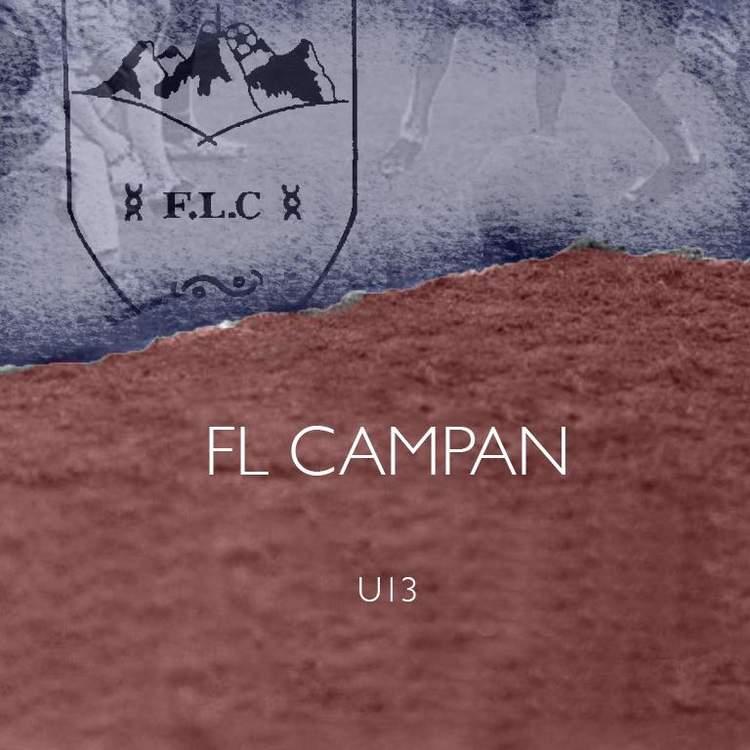 U13 - FL Campan