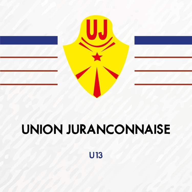 U13 - UNION JURANCONNAISE