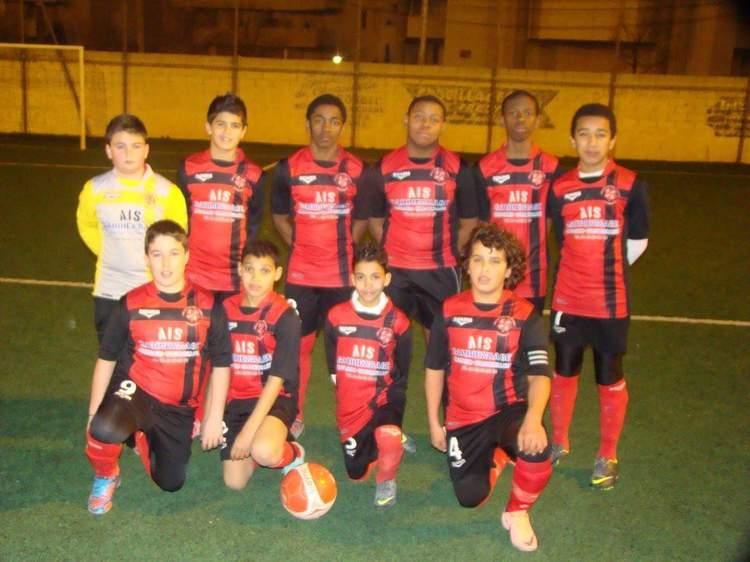 U13 Celtic Beaumont (13)