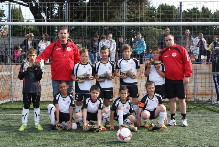 U11 Celtic Beaumont (13)