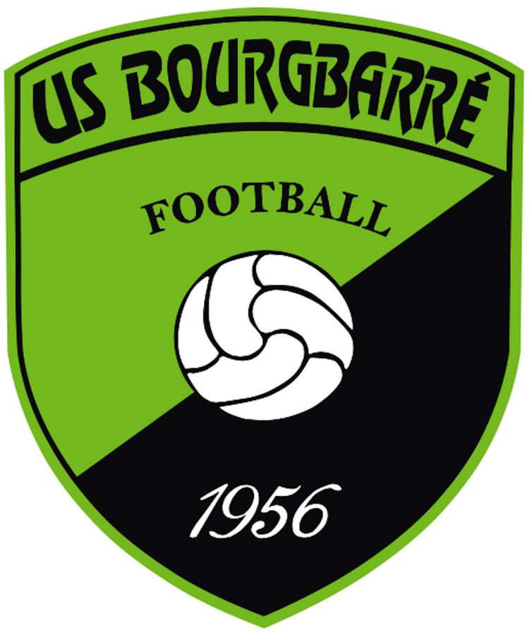 US Bourgbarré