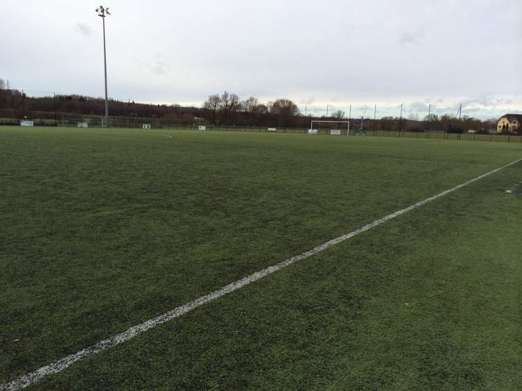 terrains tournoi football tournoi foot gj sud territoire footeo