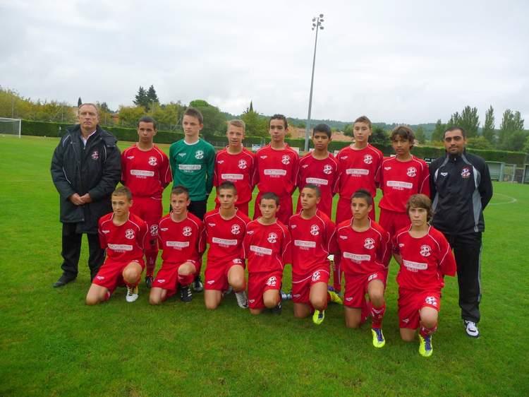 Luynes Sports (13)