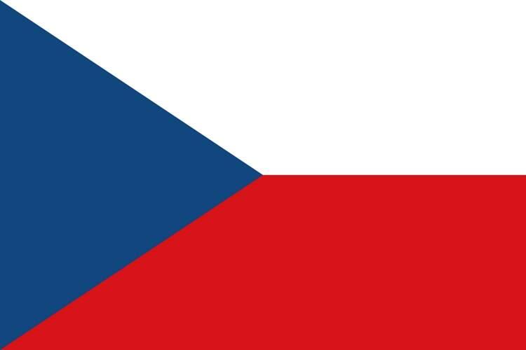 Bassens U13 2/ République Tchéque