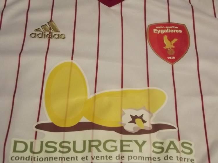 DUSSURGER SAS