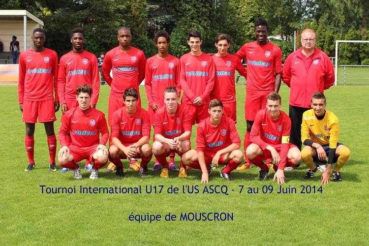 Club de rencontres mulhouse