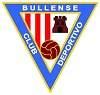 C.D. Bullense