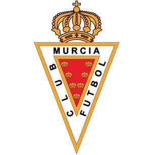 Real Murcia C