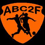 """Candas Abc2f  Très joli site dont il ne faut pas hésiter à s'inspirer. Découvrez entre autre leur rubrique """"sport et santé"""" dans laquelle vous trouverez des conseils indispensables à tout footballeur"""
