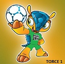 U11 - TORCE 1