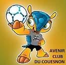 U11 - AVENIR CLUB DU COUESNON