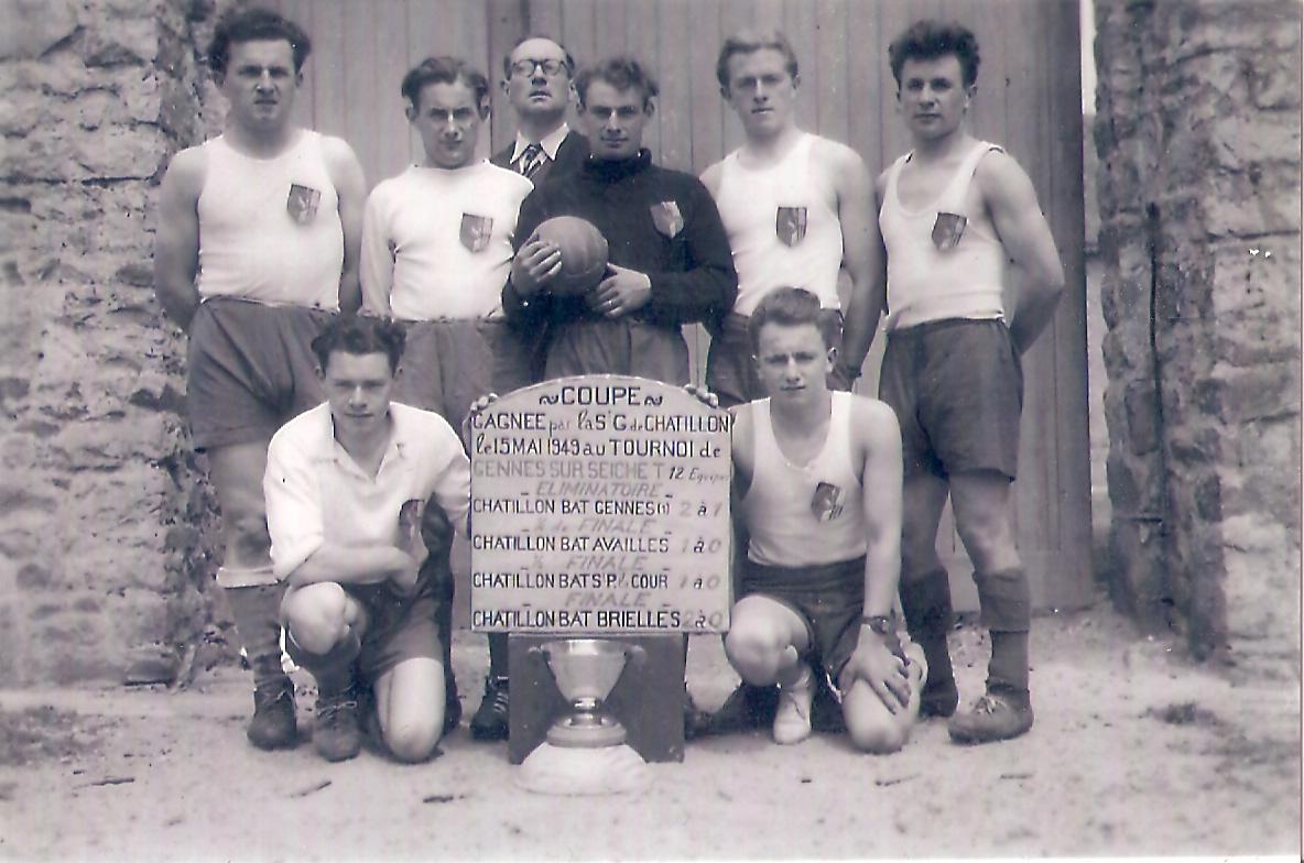ACVP 1949