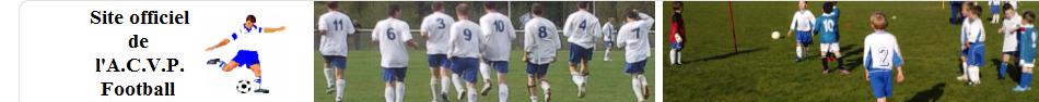 Association Châtillon-en-Vendelais Princé Football : site officiel du club de foot de CHATILLON-EN-VENDELAIS - footeo