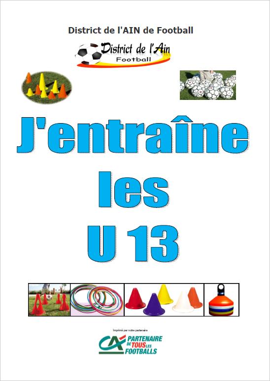 jentraine_u13.png