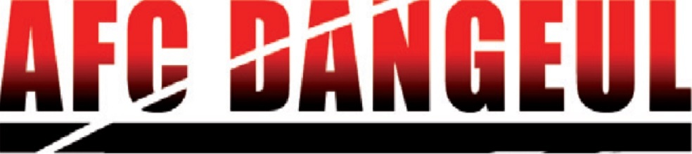AFC Dangeuloise Espoir : site officiel du club de foot de DANGEUL - footeo