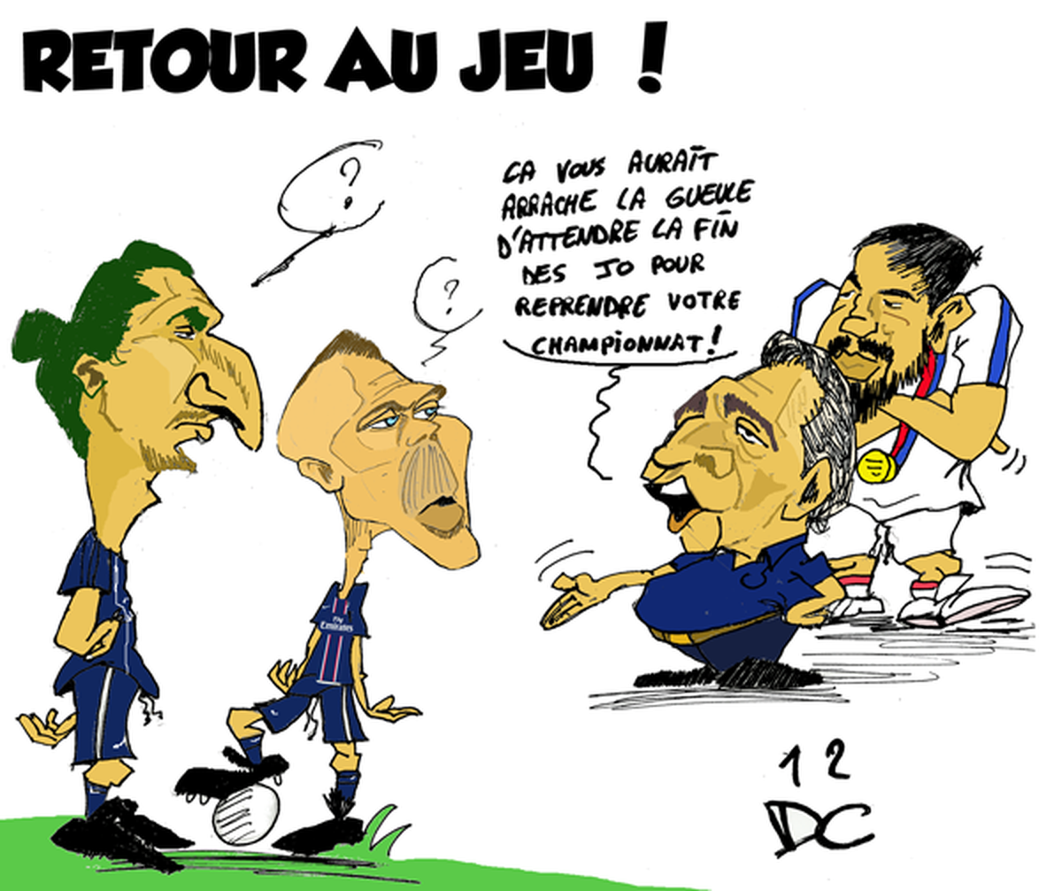 Galerie dessin football photo n 1 club football - Dessins de football ...