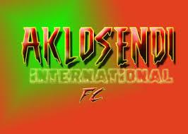 AKLOSENDI INTERNATIONAL FOOTBALL : official website of Lafia football club - footeo