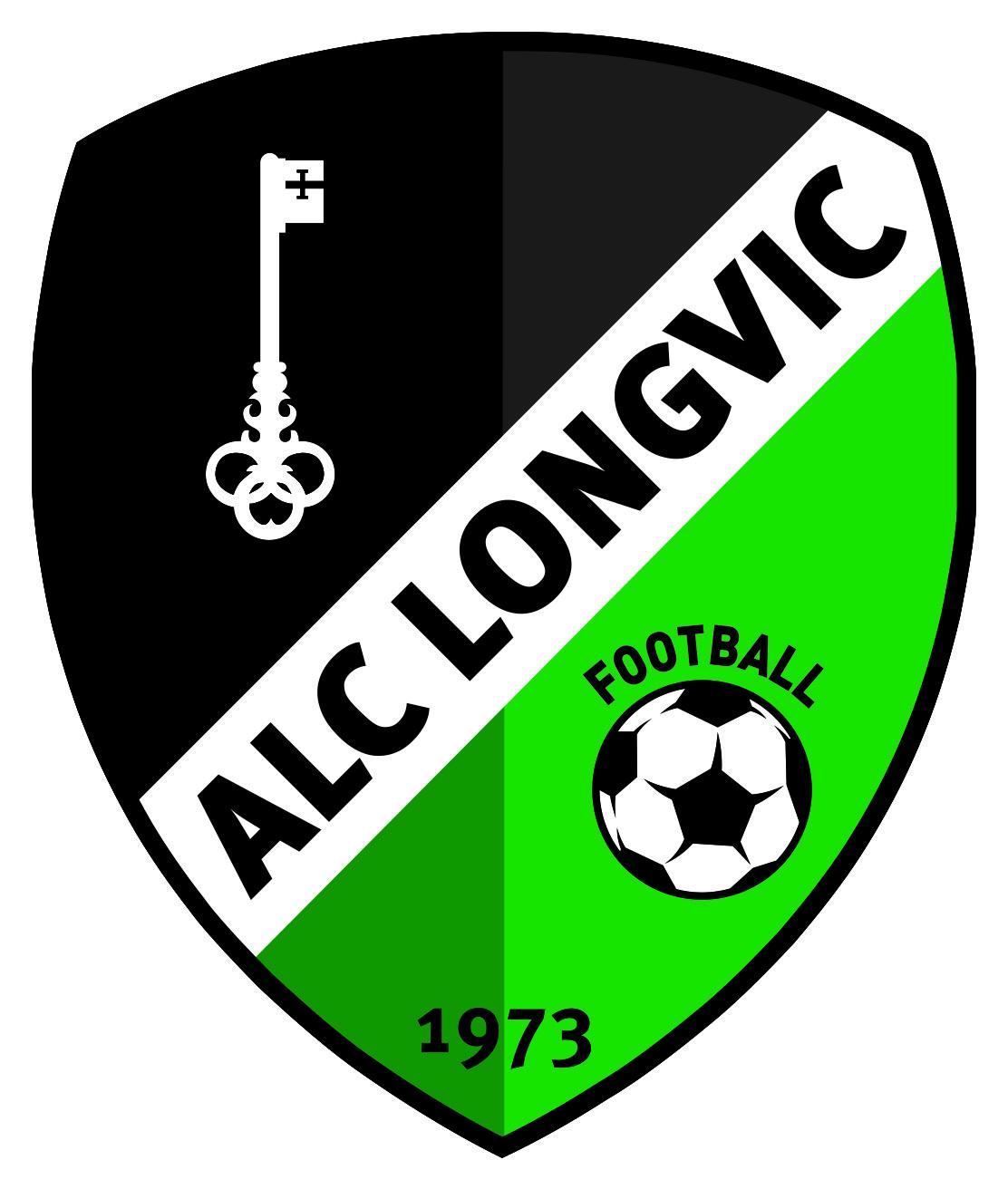 logo%20ALCLongvic%20foot.jpg