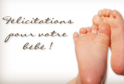 naissance Naissance_felicitation_joliecarte3__l3c5nv