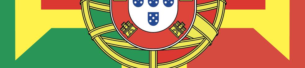 Association Portugaise de la Croix Rouge : site officiel du club de foot de CHAMBERY - footeo