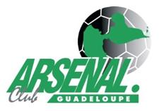 ARSENAL-CLUB