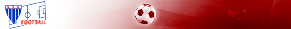 Site Internet officiel du club de football AUDRUICQ. SA