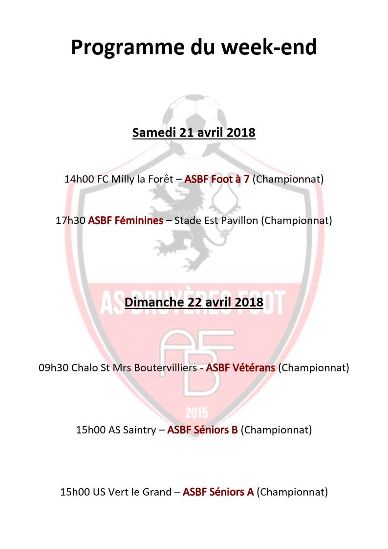Programme du week-end 21 et 22 avril 2018.jpg