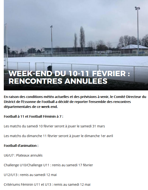 Screenshot-2018-2-7 WEEK-END DU 10-11 FÉVRIER RENCONTRES ANNULEES.png