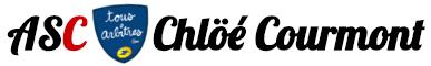 chloé.png