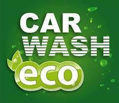 """Résultat de recherche d'images pour """"car wash eco rivery"""""""