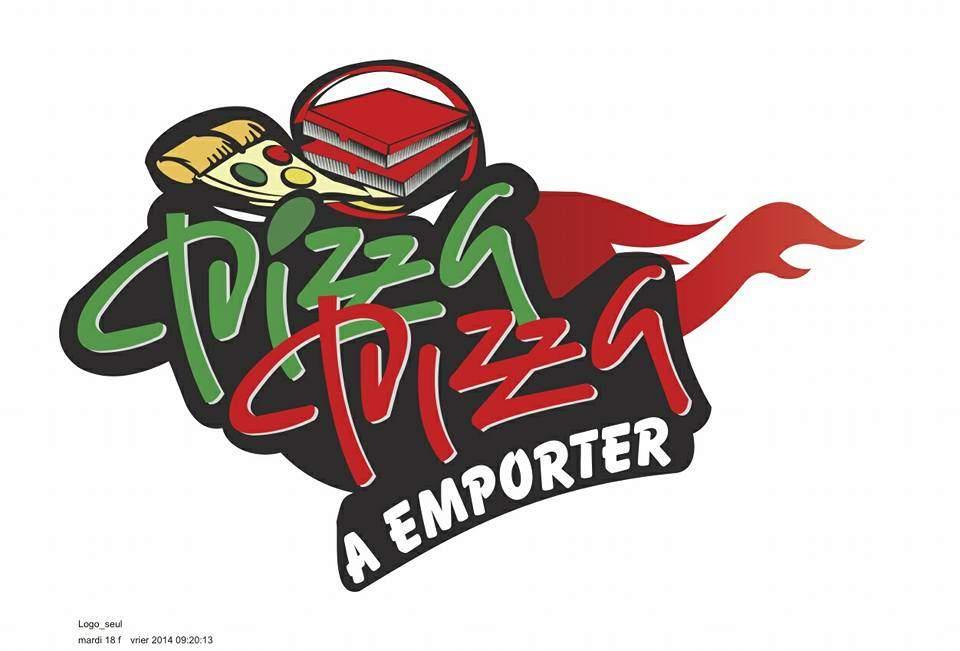 """Résultat de recherche d'images pour """"pizza pizza lamotte warfusée"""""""