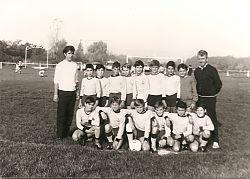 1968.2
