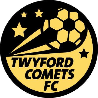 comets twyford.jpeg