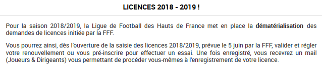 licence 2018 2019.PNG