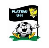 plateau U11.JPG