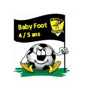 vignette baby foot.PNG
