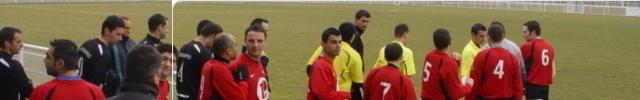 Association Sportive Inter Mutuelles Assistance FOOTBALL : site officiel du club de foot de NIORT - footeo