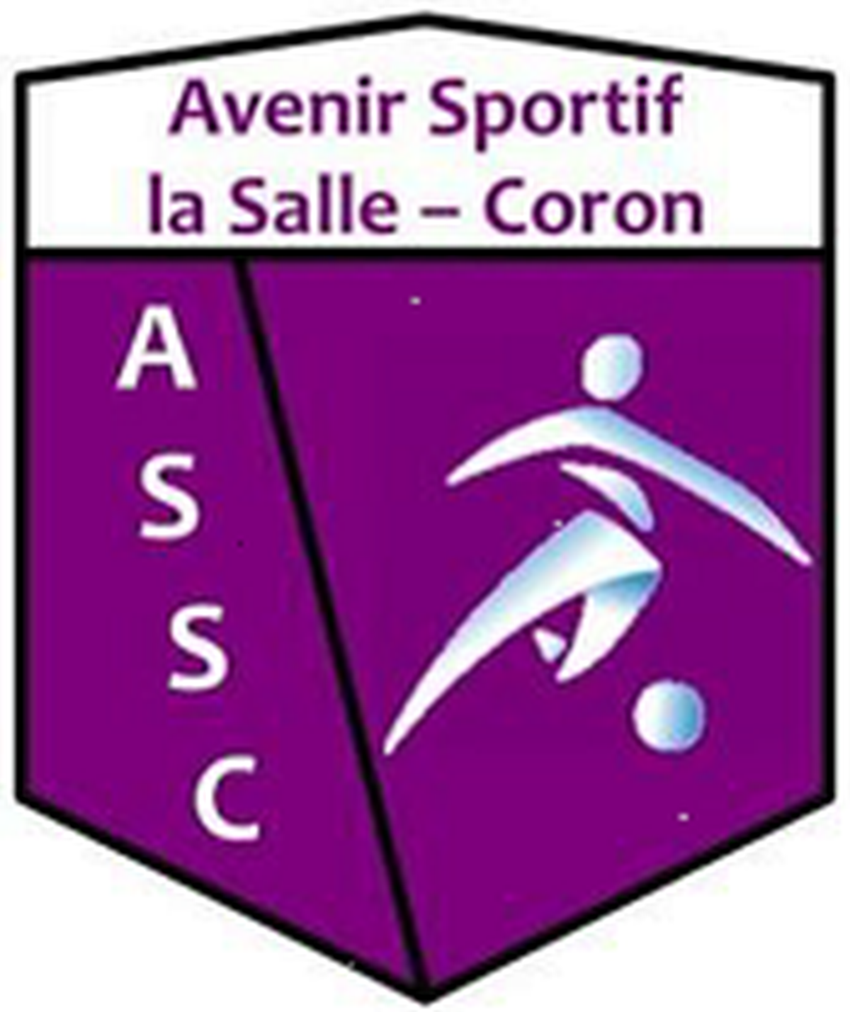 http://s3.static-footeo.com/uploads/as-lasalle-coron/logo__ou7clx.png