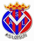 AS  LOISONNombreux sont les articles postés sur ce site afin de relater la vie du club. Suivez le quotidien de l'Association Sportive Loisonnaise