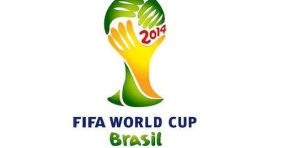 Actualit tirage au sort phase finale coupe du club football association sportive - Phase finale coupe du monde 2014 ...