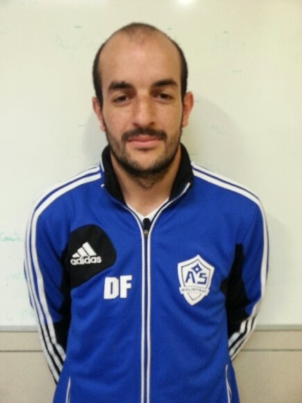 Joueur - <b>David FERNANDES</b> - club Football Association Sportive de Malintrat - <b>...</b> - david-fernandes-6__mxkmqu