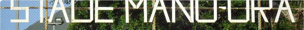 AS Manu Ura de PAEA : site officiel du club de foot de Paea 98711 - footeo